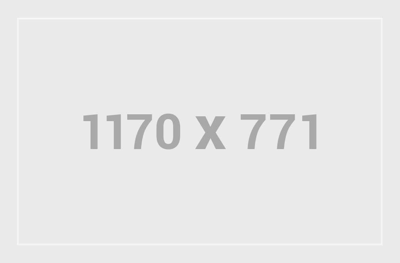 1170x771-ph