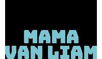 mamavanliam.nl