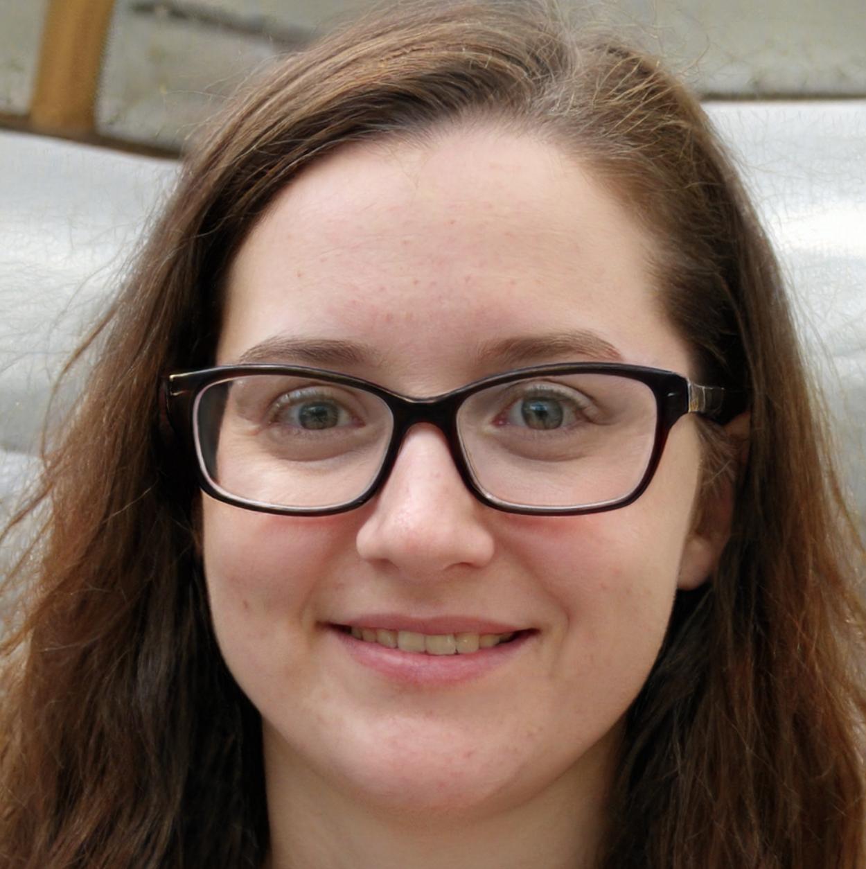 Sarah Koper